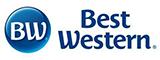 合作品牌-贝斯特韦斯特星达城酒店