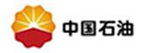 合作品牌-中国石油