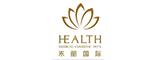合作品牌-禾丽医疗美容机构
