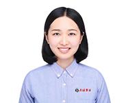 尚佳餐饮机构-蔡女士