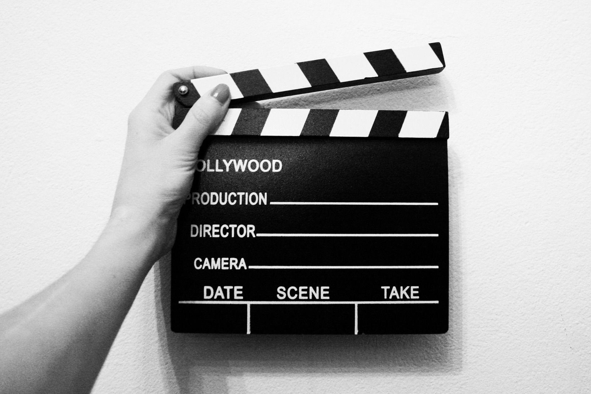 关于拍摄时效性