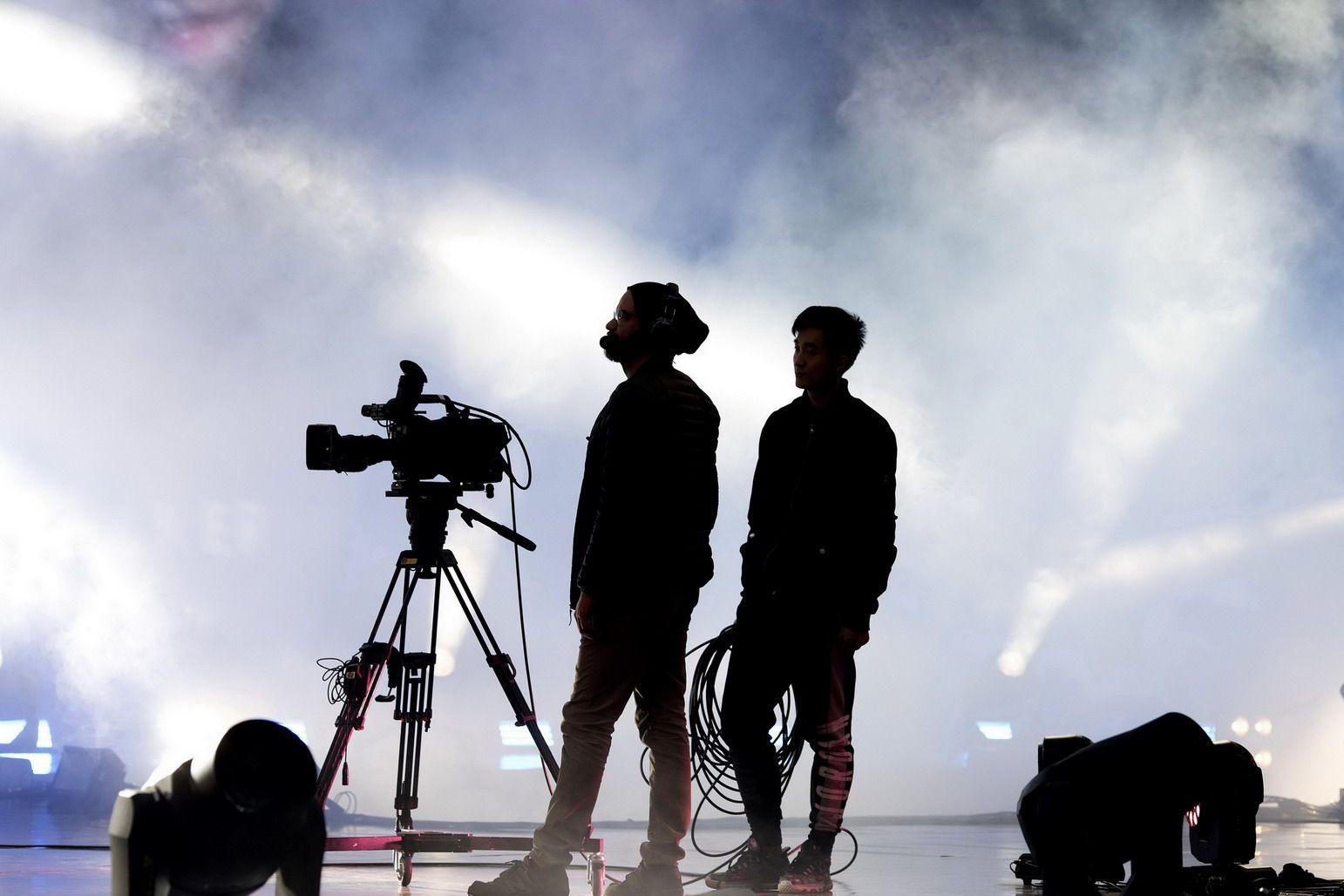 如何制作有创意的产品宣传片视频?