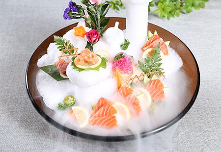 合肥荔枝新语酒店菜品拍摄
