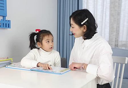 汉语拼音儿童学习机短视频拍摄