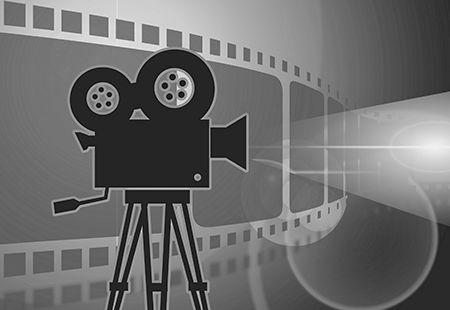 5分钟企业宣传片制作费用大概多少钱?